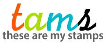 Tams_logo_125